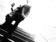 (180Pixel) Tags: street bw sw bielefeld x10 fujix10