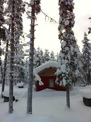 130208_Lappland_08