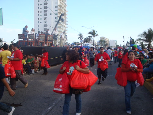 Mexico ICD 2013