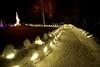 IMG_4698 (Thomo13) Tags: sculpture snow ice festival japan canon eos mark ii 5d nikko tochigi gettyimagesjapan13q1