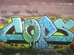 COPS (oh'yea..BIG`TIME!) Tags: california graffiti oakland bay cops area ek 640 2013
