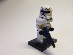 2013-02-22 15.39.35 (jakes-mayn) Tags: clone gregor commando