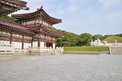 DSC_0737 (yackshack) Tags: travel nikon asia asien north korea explore corea dprk coreadelnorte nordkorea d5000 coredunord coreadelnord   dvrk