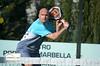 "Juanjo Gutierrez 4 padel 1 masculina torneo screampadel cerrado del aguila febrero 2013 • <a style=""font-size:0.8em;"" href=""http://www.flickr.com/photos/68728055@N04/8504162959/"" target=""_blank"">View on Flickr</a>"