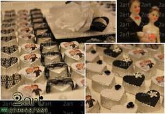 شوكلاته (Two Art توزيعات) Tags: هدايا زواج شوكلاته توزيعات أفكار تقديمات تفاسير توزيعاتزواج توزيعاتملكة توزيعاتجديدة شوكلاتهمغلفة