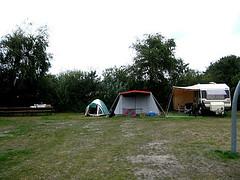 D2 en MA1 naar Texel sept.2007 057