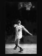Dancing Star (guenterleitenbauer) Tags: pictures sports basketball sport ball star photo google fight flickr foto basket dancing image photos action picture indoor images fotos tanz lions match win h2 halle februar heimspiel günter korb arkadia davor feber liga wels wbc abl 2013 guenter traiskirchen leitenbauer wwwleitenbauernet lamesic
