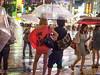 At Shibuya. (brandonheato) Tags: street girls people urban woman men girl beautiful beauty fashion japan lady female photography japanese tokyo women pretty emotion body candid shibuya streetphotography places snap gal harajuku kawaii photowalk language emotions japon omotesando omd streetfashion gyaru candidphotography streetsnap em5 candidstreet candidstreetshots