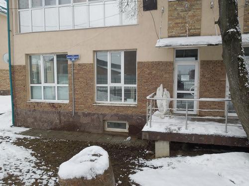 Москва. Продам Коммерческие помещения