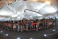 4 -   14-2-13 (4) (  ) Tags: bahrain al islam uae egypt arabic cairo arab saudi kuwait oman 2012 qatar muslem moslem emarat    saudiarabiacountry     unitedarabemiratescountry  alislam              4 4  3