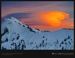 5523. (koaflashboy) Tags: winter mountrainiernationalpark lenticular alpenglow 55250 canon7d