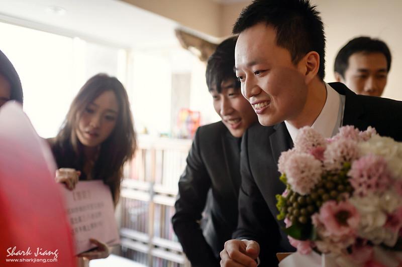 婚攝,台北君品酒店,婚攝鯊魚,婚禮紀錄,婚禮攝影,2013.01.19.blog-0029