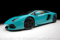 Respect Granted - Lamborghini Aventador LP700-4 Turquoise - AUTOart 1/18 (David.T Photography) Tags: canon eos 350d replica 1855 lamborghini supercar 118 v12 autoart ferrucio aventador lp7004