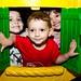"Festa de aniversário no Buffet Play Kids, em Santo Andre • <a style=""font-size:0.8em;"" href=""http://www.flickr.com/photos/40393430@N08/8544034027/"" target=""_blank"">View on Flickr</a>"