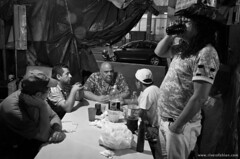 toas 011 (Fabian Rivero) Tags: republica plaza patagonia argentina america casa buenos aires south guerra protesta latin sur mayo malvinas campamento rosada atlántico toas huelga veteranos suramérica operaciones combatientes conscriptos