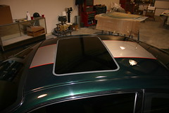 "2003 Monte Carlo • <a style=""font-size:0.8em;"" href=""http://www.flickr.com/photos/85572005@N00/8554674871/"" target=""_blank"">View on Flickr</a>"