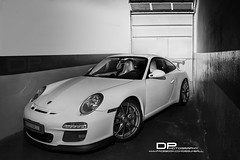 Porsche 997 GT3 3.8 (Diegumbal) Tags: cars car racing exotic porsche vehicle 38 gt3 997 vehiculo