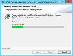 IEM_v9_Console_Install_08