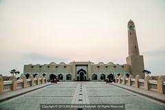 - Mohammed bin Abdul Wahab Mosque ( MA Mohamed Abdullah) Tags: canon photography photo bahrain nikon photographer image tag photographers mosque photographic bin mohammed add saudi arabia kuwait wahab oman abdul doha               qatari            qataris              instagram mohamed1ma mohamedma