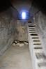Herodion Cistern 2