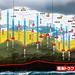 南海トラフ地震 画像11