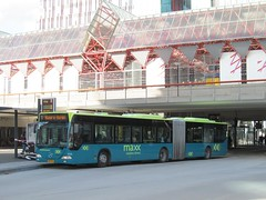 Connexxion, 9158 (Chris GBNL) Tags: bus connexxion citaro 9158 bnzr36
