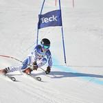 _2013-03-22_046_Teck U16 Provinc