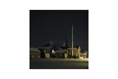 Brewery (Ben_Patio) Tags: public night square brewery lewes harveys ipernity benpatio