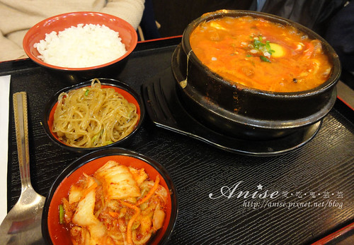 釜山韓國食堂_013.jpg