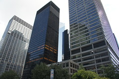 New York City, USA, September 2012