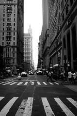 New York (_Wilhelmine) Tags: usa newyork urlaub reisefreiheit reisenbildet usintheus usa2012 einmalberngrosenteich frherwarmehrurlaub