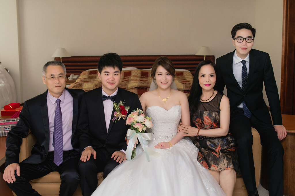 台南婚攝, 奇美博物館, 婚禮攝影, 婚攝, 婚攝守恆, 婚攝推薦-47