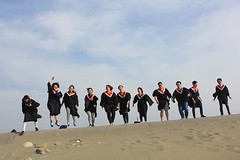12795495_1049979781691280_8386201265147658252_n (Pia Cheng) Tags: college friends travel funny photo