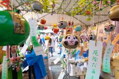 20160720-DS7_9463.jpg (d3_plus) Tags: street building festival japan temple nikon scenery shrine wideangle daily architectural  nostalgic streetphoto nikkor  kanagawa   shintoshrine buddhisttemple dailyphoto sanctuary  kawasaki thesedays superwideangle          holyplace historicmonuments tamron1735  a05     tamronspaf1735mmf284dildasphericalif tamronspaf1735mmf284dildaspherical architecturalstructure d700  nikond700  tamronspaf1735mmf284dild tamronspaf1735mmf284