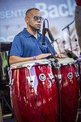 jazzfest-peoplesjazz-20160806-0496-edit (WKAR-MSU) Tags: thepeoplesjazzband wkar backstagepass lansing jazzfest musicperformance tvproduction 2016