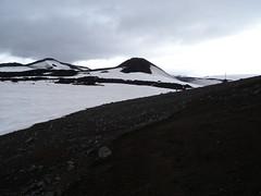 Iceland_Hiking_2016 078 (Daisy Cross) Tags: iceland hiking laugavegur fimmvruhls trek eyjafjallajkull