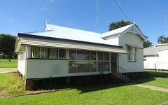 182 Summerland Way, Kyogle NSW