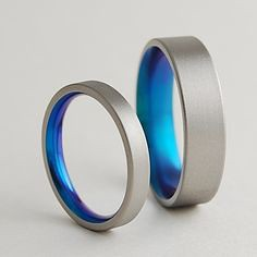 Cara Merawat Cincin Kawin Titanium (cincinkawinunik) Tags: tips perawatan cincin cincinkawin titanium jewellery