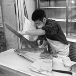 Tsukiji Market thumbnail