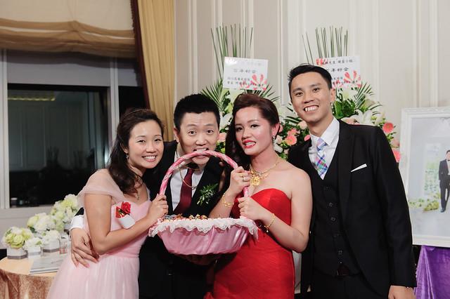 台北婚攝,101頂鮮,101頂鮮婚攝,101頂鮮婚宴,101婚宴,101婚攝,婚禮攝影,婚攝,婚攝推薦,婚攝紅帽子,紅帽子,紅帽子工作室,Redcap-Studio-184