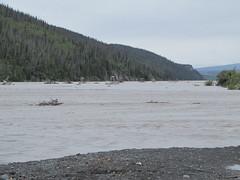 CopperRiver11 (alicia.garbelman) Tags: alaska copperriver rivers fishwheels waterways