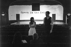 Opera in the Heights (minus6 (tuan)) Tags: minus6 mts