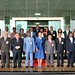 Secretary-General at 6th Biennial Commonwealth Ministers for Public Service Forum