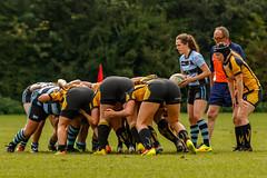 JKK_1702 (SRC Thor Gallery) Tags: 2016 thor castricum dames rugby