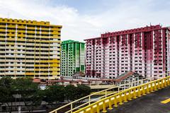 IMG_1971 (hatrofmodernity) Tags: publichousing singapore