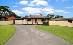 21 Kalele Ave, Budgewoi NSW