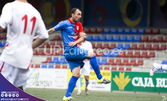 UPL 16/17. 3ª Div. UPL-TIN. DSB1497 (UP Langreo) Tags: futbol football soccer sports uplangreo langreo asturias tineo cdtineo