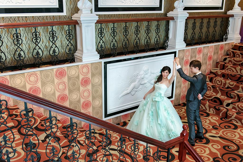 29110156463 889db604f9 o - [婚攝] 婚禮攝影@大和屋 律宏 & 蕙如