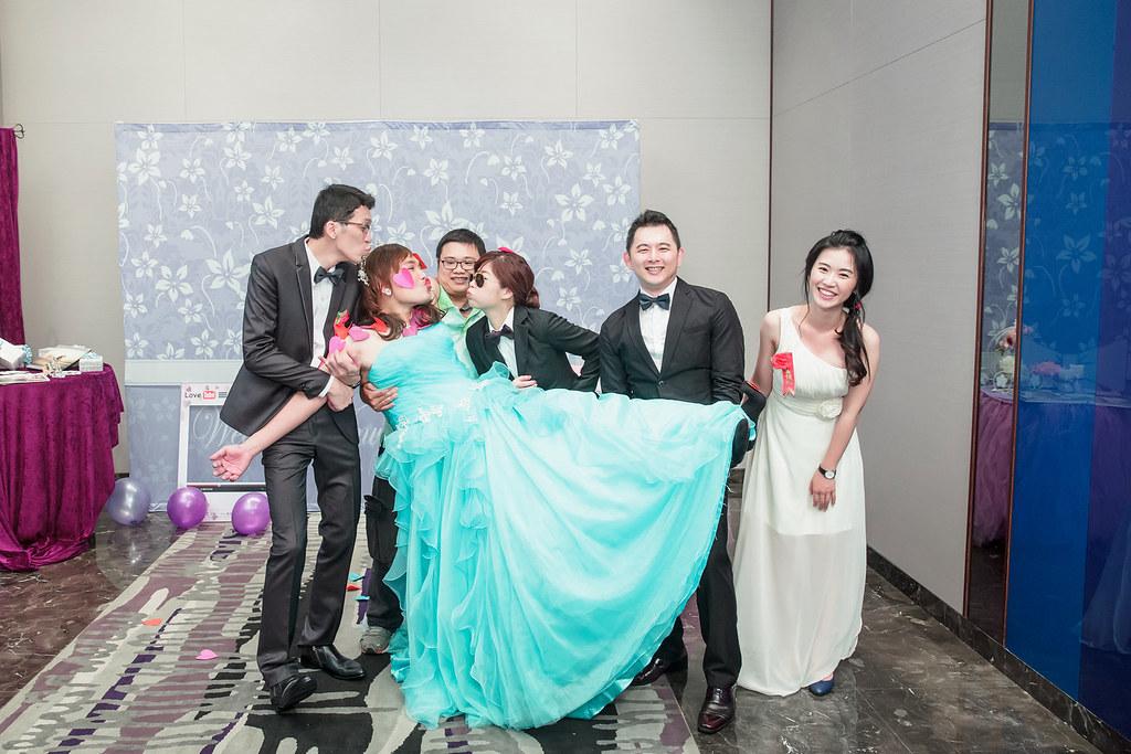 148新竹芙洛麗教堂婚禮推薦
