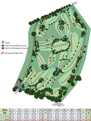 longfordparkfull18holecoursemap